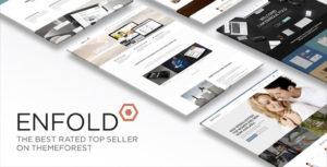 Download free Enfold v4.7.5 – Responsive Multi-Purpose WordPress Theme