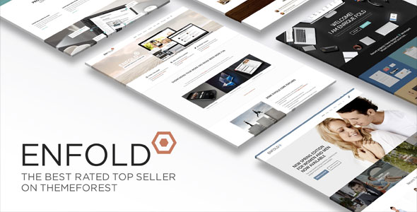 Download free Enfold v4.7.5 – Responsive Multi-Purpose WordPress Theme