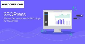 Download free SEOPress PRO v3.8.7 – WordPress SEO plugin