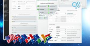 Download free AIT Languages v4.0.2 – Multilingual Support & Translations