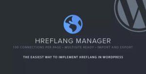 Download free Hreflang Manager v1.10