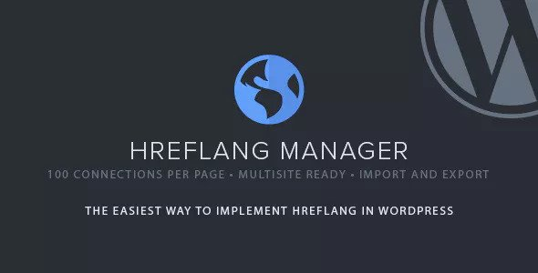 Download free Hreflang Manager v1.10
