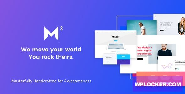 Download free Movedo v3.3.2 – We DO MOVE Your World