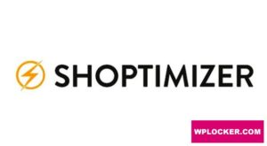 Download free Shoptimizer v2.1.6 – Optimize your WooCommerce store