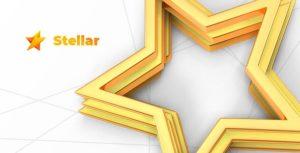 Download free Stellar v1.1.4 – Star Rating plugin for WordPress