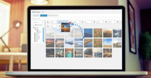 Download free WP Media Folder v5.1.4 – Folders in Your WordPress Media Library