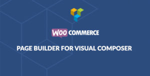 Download free WooCommerce Page Builder v3.3.9