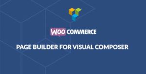 Download free WooCommerce Page Builder v3.3.9