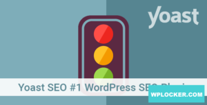 Download free Yoast SEO Premium v14.3 – the #1 WordPress SEO plugin