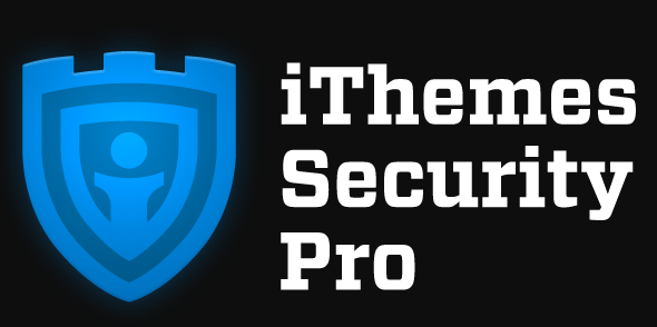 Download free iThemes Security Pro v6.6.0