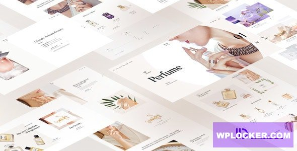 Download free 5th Avenue v1.2.5 – WooCommerce WordPress Theme