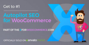 Download free Autopilot SEO for WooCommerce v1.4.2