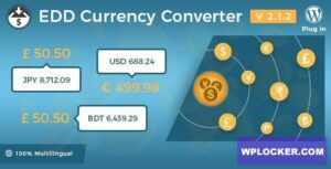 Download free Easy Digital s – Currency Converter v2.1.2