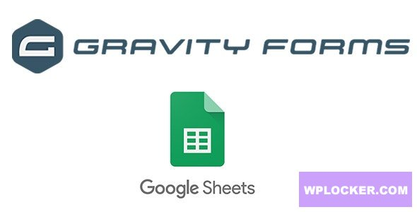 Download free Gravity Forms Google Spreadsheet Addon v3.4