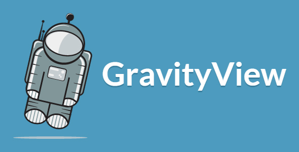 Download free GravityView v2.9.0.1