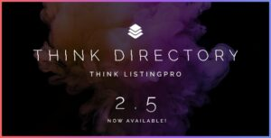 Download free ListingPro v2.5.8 – WordPress Directory Theme