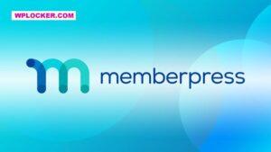 Download free MemberPress v1.8.12 + Addons Pack