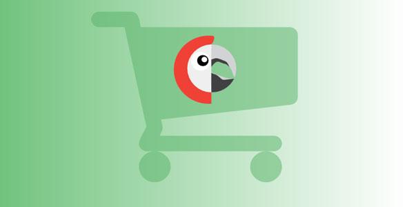 Download free Polylang for WooCommerce v1.4.4