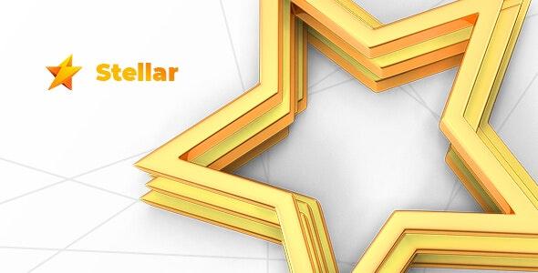 Download free Stellar v1.1.5 – Star Rating plugin for WordPress