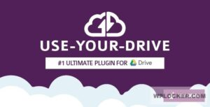 Download free Use-your-Drive v1.15.21 – Google Drive plugin for WordPress