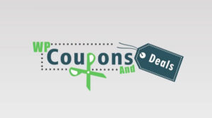 Download free WP Coupons and Deals Premium v3.0.3
