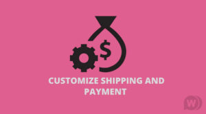 Download free WooCommerce Restricted Shipping and Payment Pro v2.1.0