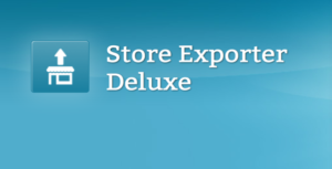 Download free WooCommerce Store Exporter Deluxe v4.2