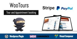 Download free WooTour v3.2.5 – WooCommerce Travel Tour Booking