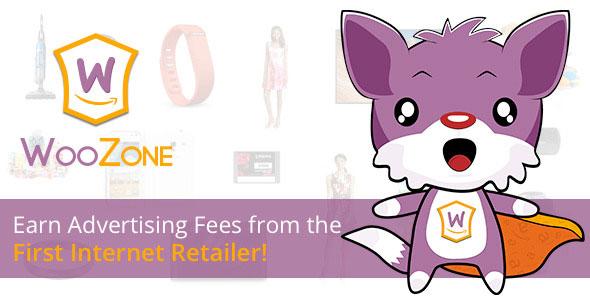 Download free WooZone v13.4.3 – WooCommerce Amazon Affiliates