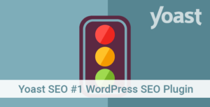 Download free Yoast SEO Premium v14.6.1 + Extensions