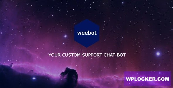 Download free Live Chat v1.0 – Support-Chat for WordPress with AI