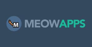 Download free Media Cleaner Pro v6.0.2 – Delete unused files from WordPress