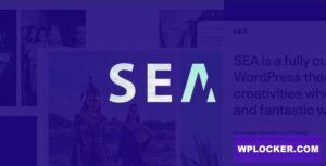 Download free Portfolio SEA v1.6.7.1