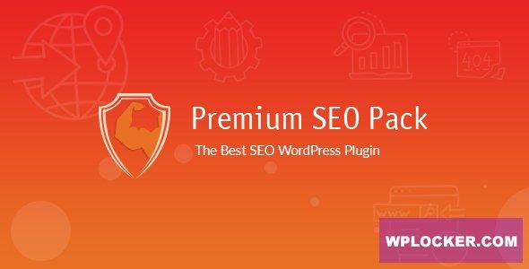 Download free Premium SEO Pack v3.3.0 – WordPress Plugin