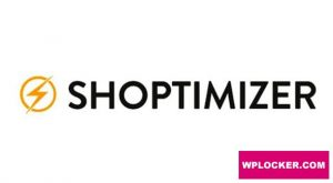 Download free Shoptimizer v2.2.4 – Optimize your WooCommerce store
