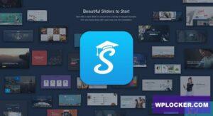 Download free Smart Slider Pro v3.4.19