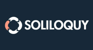 Download free Soliloquy Slider v2.6.0 + Addons