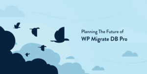 Download free WP Migrate DB Pro v1.9.12 + Add-Ons