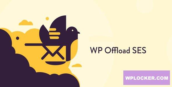 Download free WP Offload SES v1.5.3