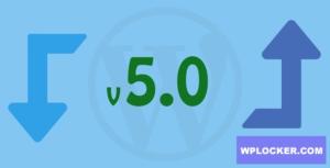 Download free Woo Import Export v5.0.1