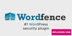 Download free Wordfence Security Premium v7.4.11