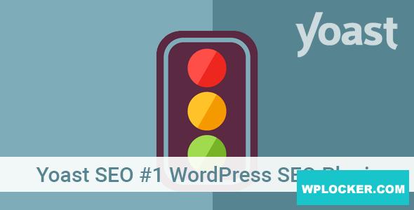 Download free Yoast SEO Premium v14.7 – the #1 WordPress SEO plugin