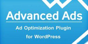Advanced Ads Pro 2.10.3