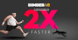 Bimber v8.3.6 – Viral Magazine WordPress Theme