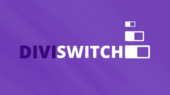 Divi Switch Pro v4.0.2