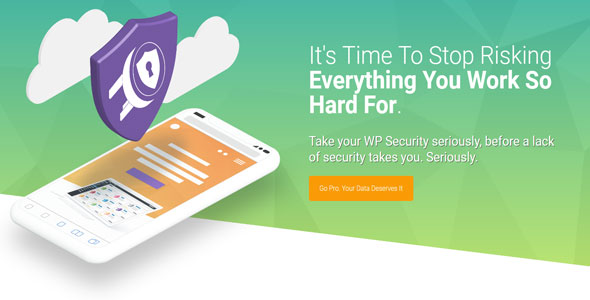 Download free Shield Security Pro v9.1.0