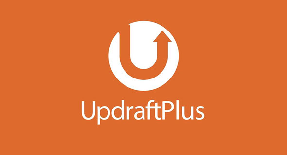 Download free UpdraftPlus Premium v2.16.28.0