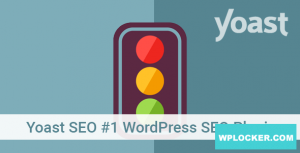 Download free Yoast SEO Premium v14.9 – the #1 WordPress SEO plugin