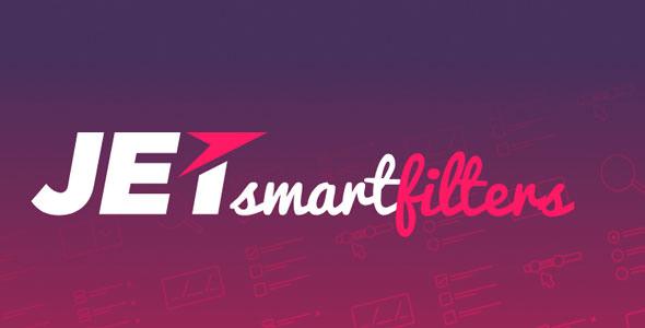 Jet Smart Filters v2.1.1