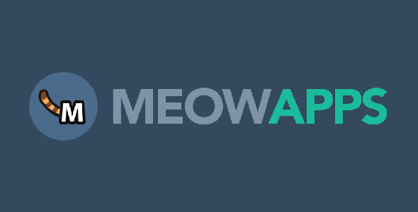 Media Cleaner Pro v6.0.5 – Delete unused files from WordPress